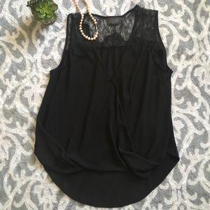 Nordsrtom blouse ASTR